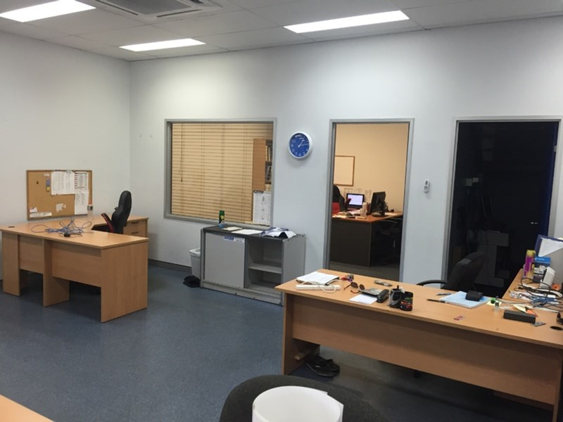 1262 Boundary Road WACOL QLD 4076