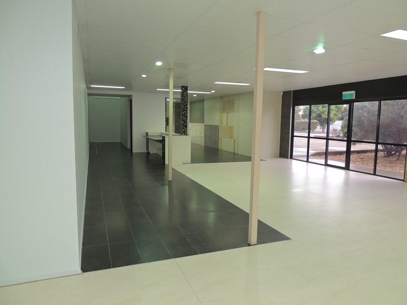 1/52 Blanck Street ORMEAU QLD 4208