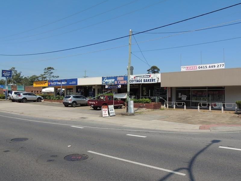 1/135 Bryants Road LOGANHOLME QLD 4129