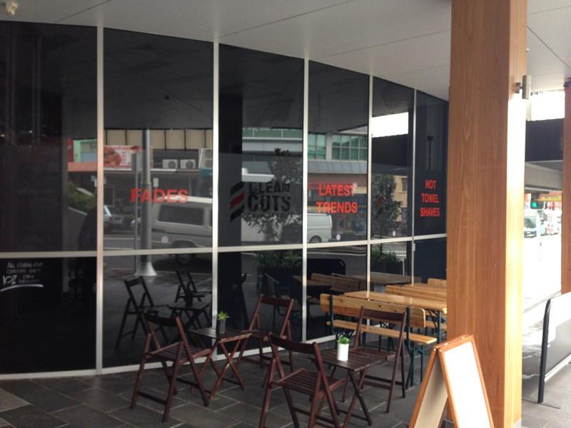 172-174 Keira Street WOLLONGONG NSW 2500