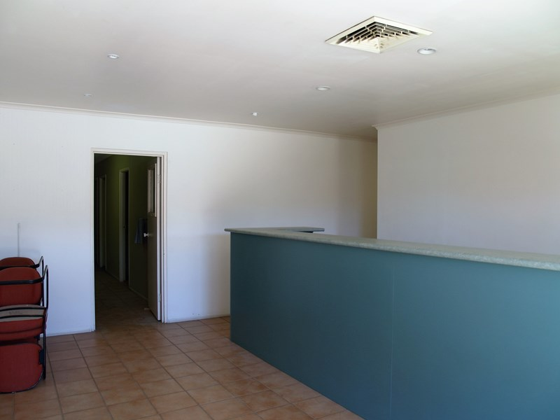 2a/44 Greenway Drive TWEED HEADS SOUTH NSW 2486