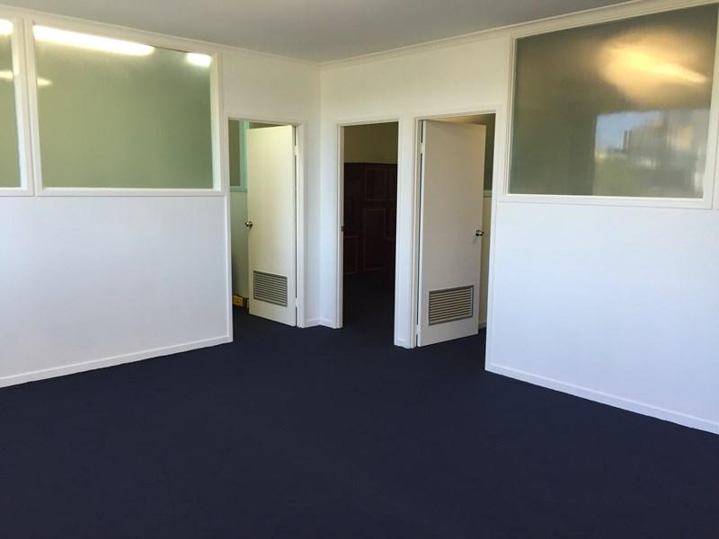48 Nind Street SOUTHPORT QLD 4215