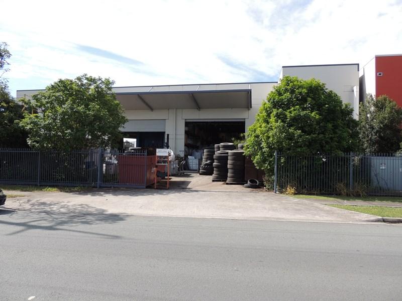 1-7 Riverland Drive LOGANHOLME QLD 4129