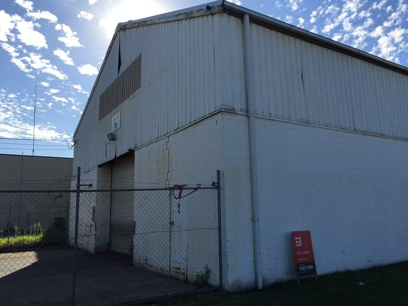 26 Pringle Road FERNHILL NSW 2519