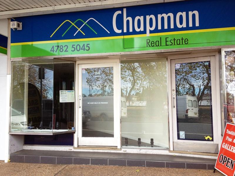 Shop 2, 110 Bathurst Road KATOOMBA NSW 2780