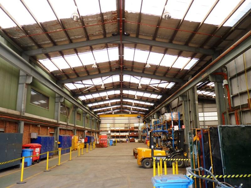 20-26 Flinders Street PORT KEMBLA NSW 2505