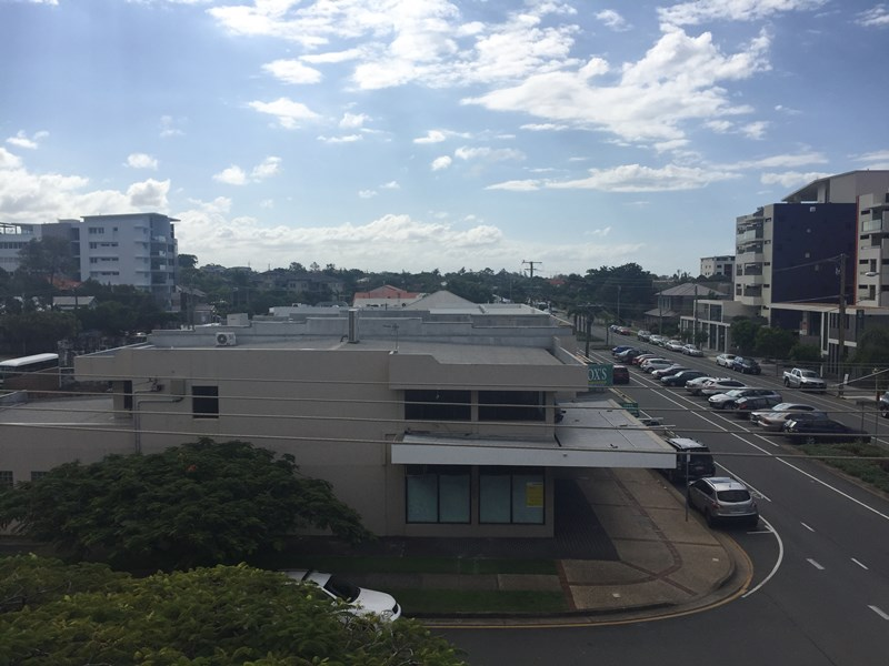 2/158 Scarborough SOUTHPORT QLD 4215