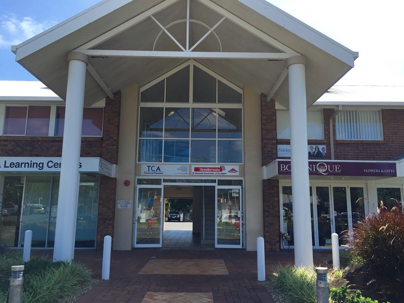 Suite 210/3 Sir John Overall Drive HELENSVALE QLD 4212