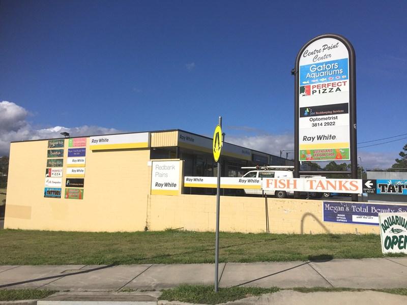 6/8 Keidges Road BELLBIRD PARK QLD 4300