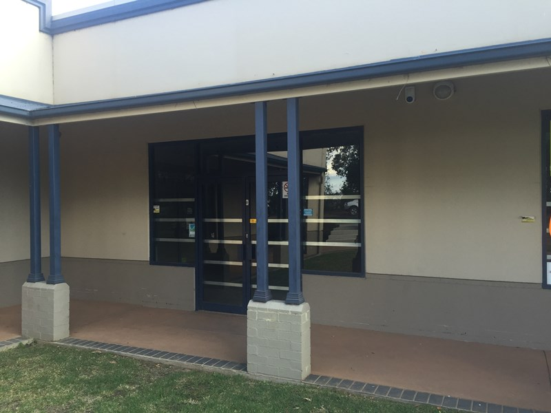 3/64 Castlereagh Highway MUDGEE NSW 2850