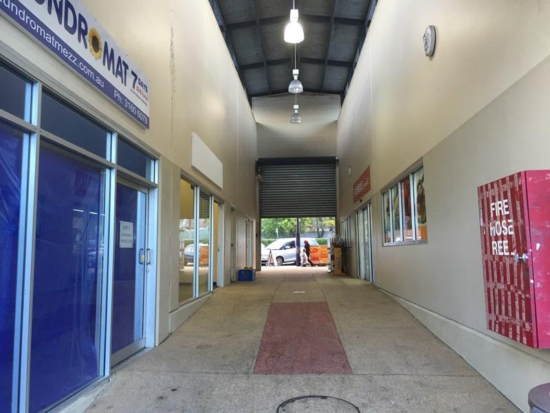 4/91 Ewing Road WOODRIDGE QLD 4114