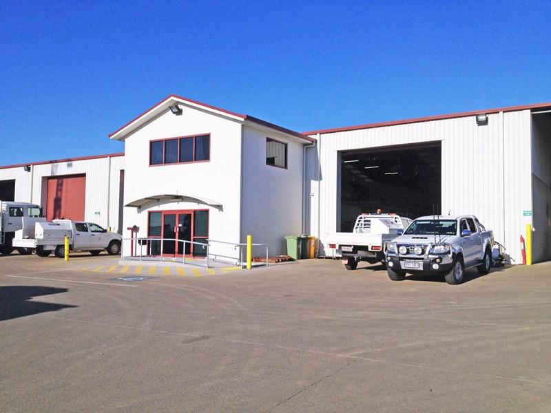 Lot 5, 2 Bain Court TORRINGTON QLD 4350