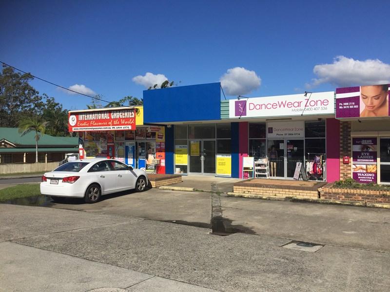 2/145 Bryants Road LOGANHOLME QLD 4129