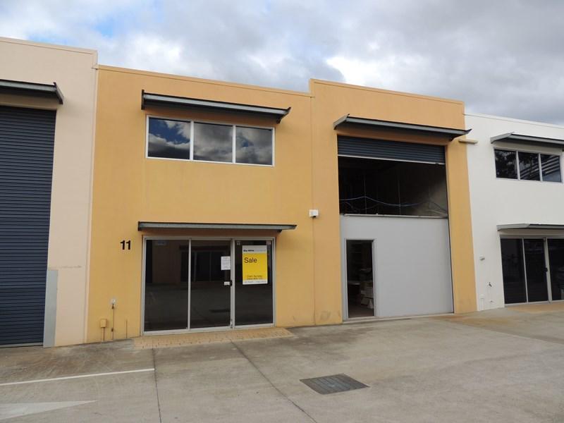 11/13-15 Ellerslie Road MEADOWBROOK QLD 4131
