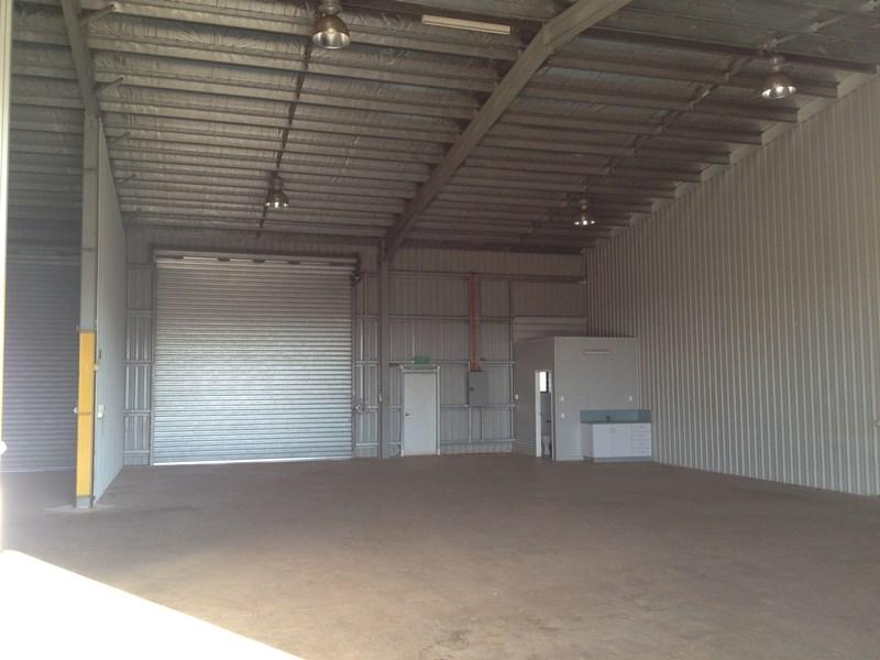Units 2, 3/3 Cochrane Road, East Arm BERRIMAH NT 0828