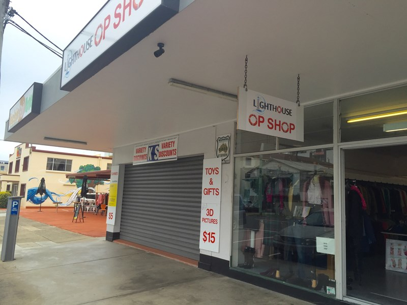 Shop 15, 153 Scarborough Street SOUTHPORT QLD 4215
