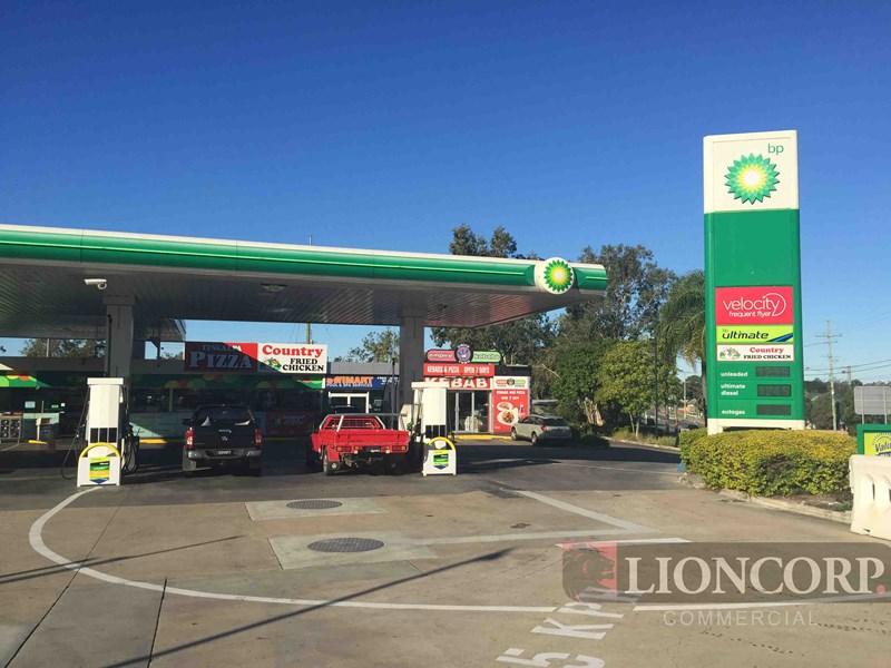 2/1589 Wynnum  Road TINGALPA QLD 4173