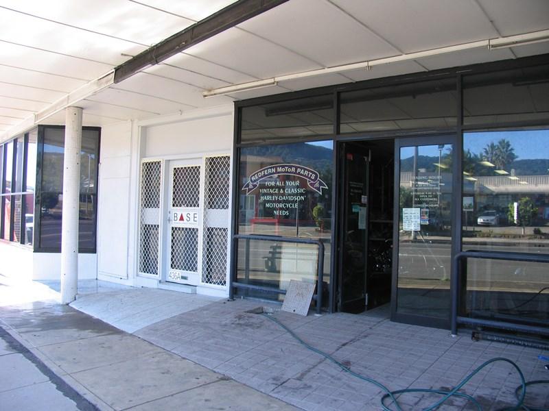 Shop 1/436A Princes Highway CORRIMAL NSW 2518