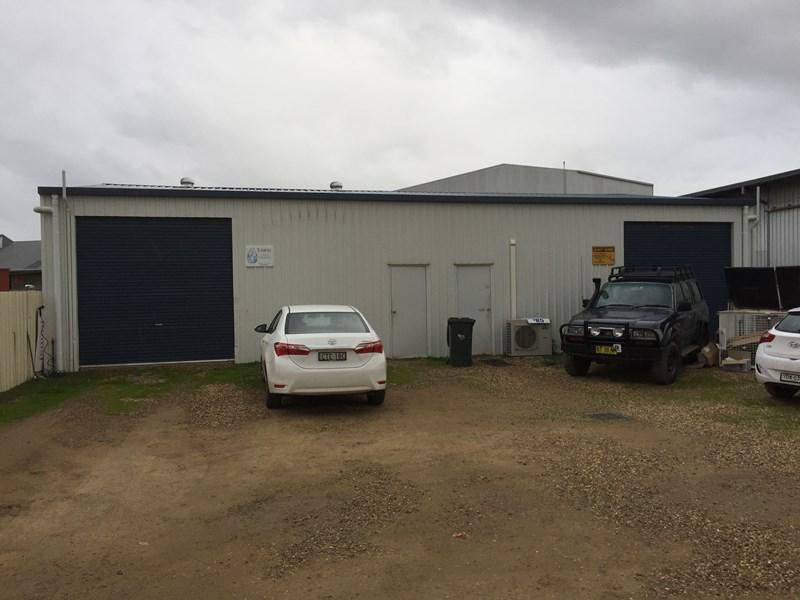 2/350 Edward Street WAGGA WAGGA NSW 2650