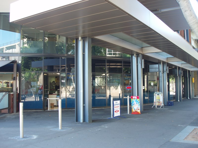 26-32 Pirrama  Road PYRMONT NSW 2009