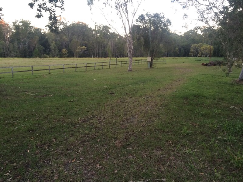78 Old Gympie Road CABOOLTURE QLD 4510