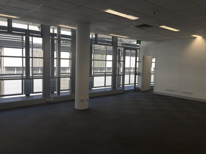 Level 3, W/75-85 O'riordan Street ALEXANDRIA NSW 2015