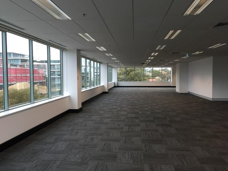 Level 2, 2/61 Dunning Avenue ROSEBERY NSW 2018