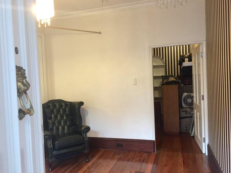 19 William Street PADDINGTON NSW 2021