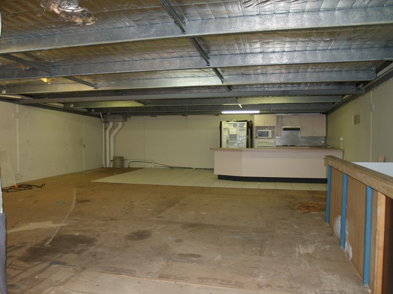 Unit 6/25 Industry Drive TWEED HEADS SOUTH NSW 2486