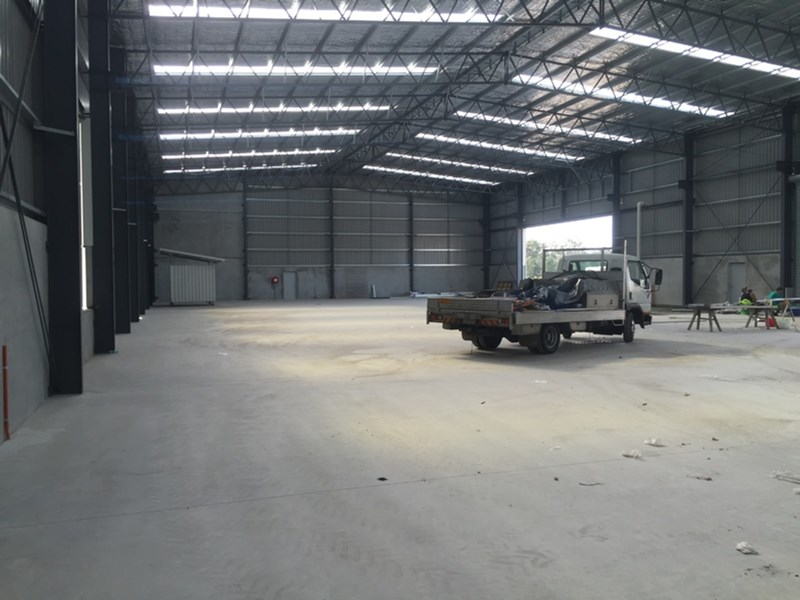 Lot 45 Telford Circuit YATALA QLD 4207
