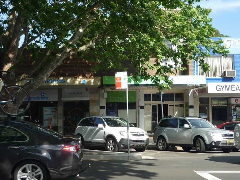 83 Gymea Bay  Road GYMEA NSW 2227