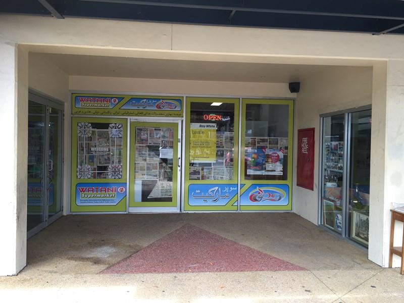 6/91 Ewing Road WOODRIDGE QLD 4114