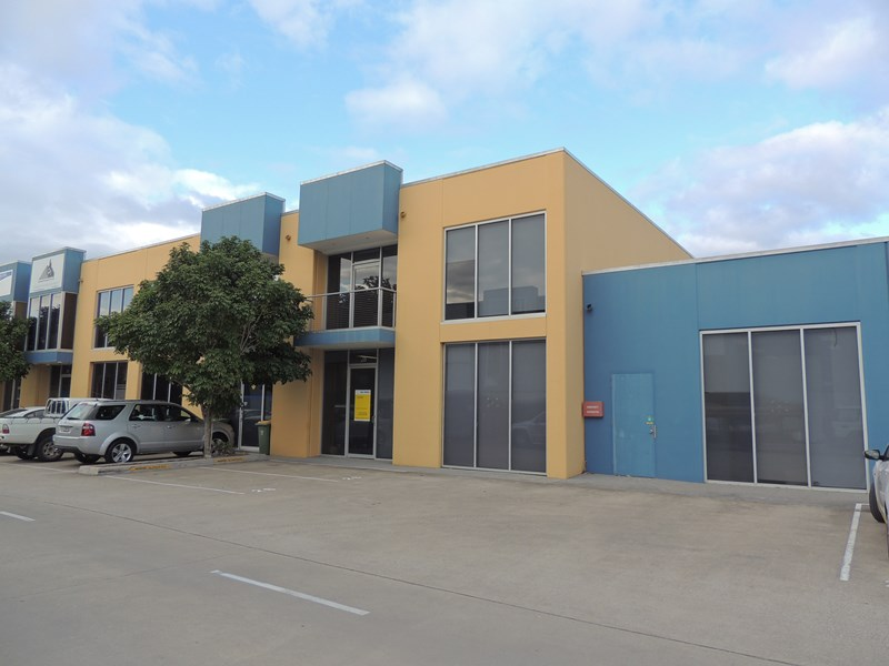 Burnside Road ORMEAU QLD 4208