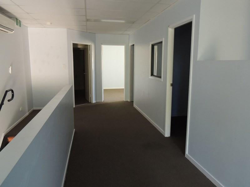 9/5 Cairns Street LOGANHOLME QLD 4129