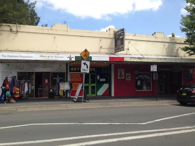 3/165 Argyle Street PICTON NSW 2571