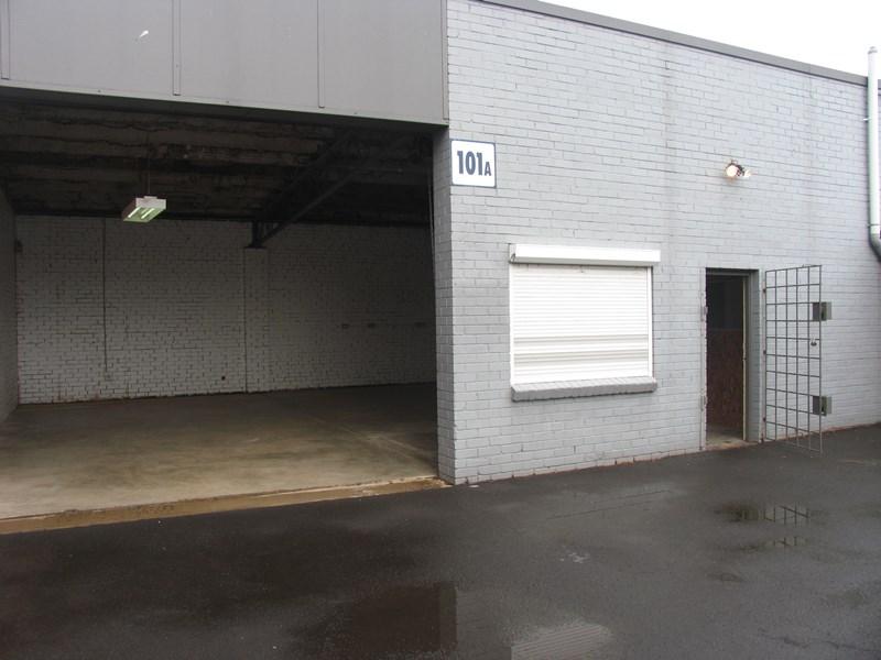 101B Swan Street WOLLONGONG NSW 2500