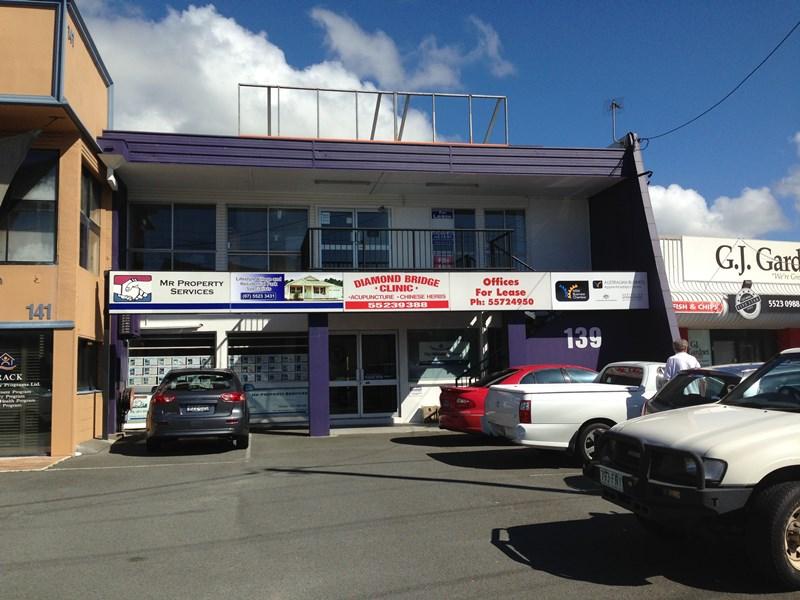 4/139 Minjungbal Drive TWEED HEADS SOUTH NSW 2486