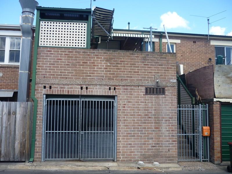 Frederick  Street OATLEY NSW 2223