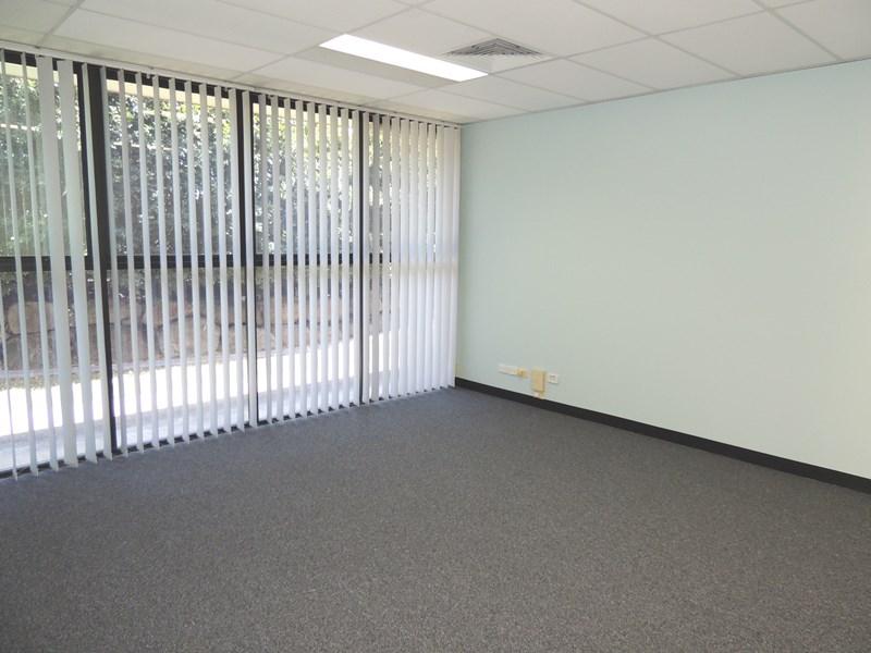 376 Beatty Road ACACIA RIDGE QLD 4110