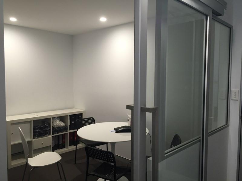 Level 1, 1/207 Young Street WATERLOO NSW 2017