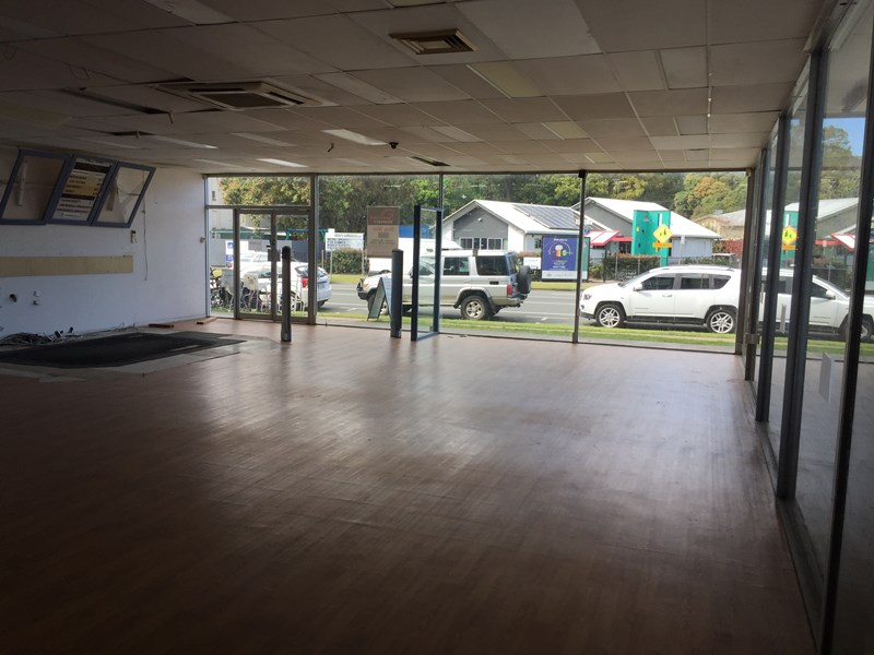 97 Howard Street NAMBOUR QLD 4560