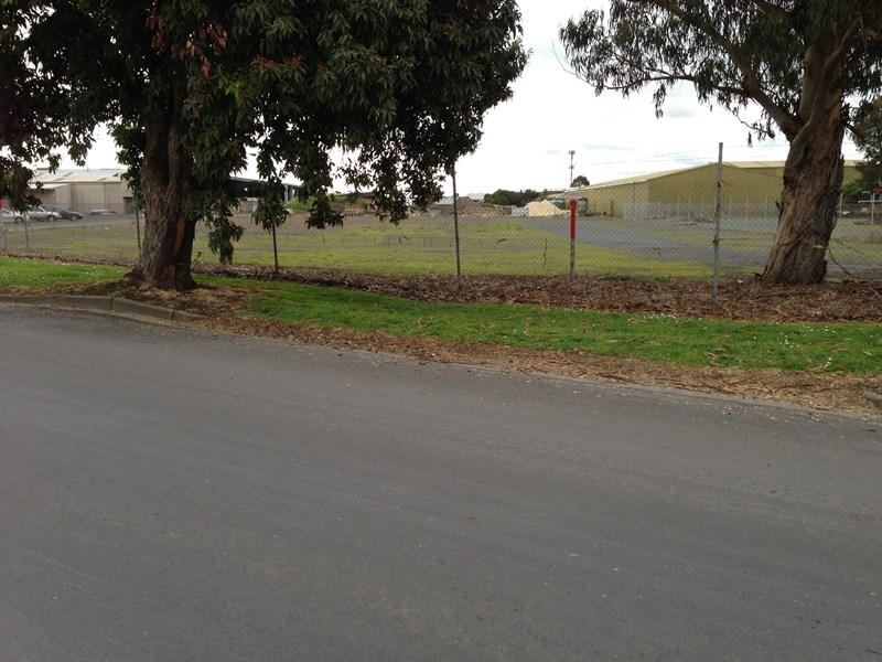 Lot 73 White Avenue MOUNT GAMBIER SA 5290