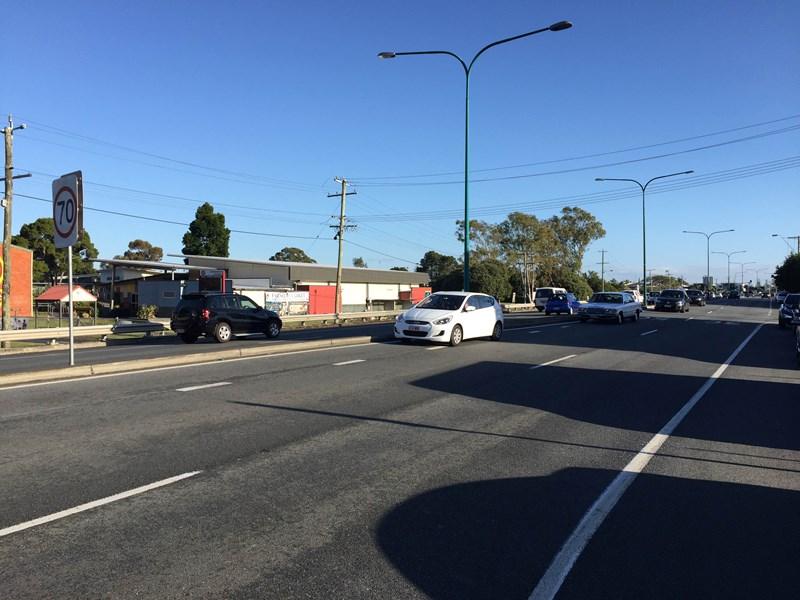 1857 Gold Coast Highway BURLEIGH HEADS QLD 4220
