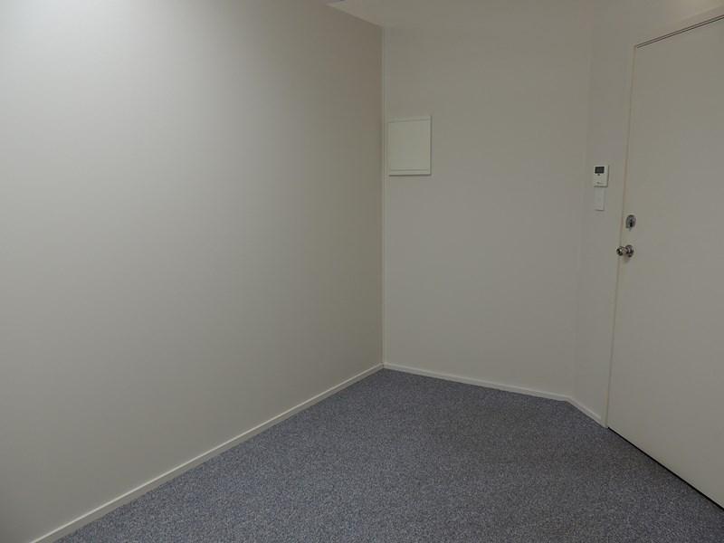 6/10 Burnside Road ORMEAU QLD 4208
