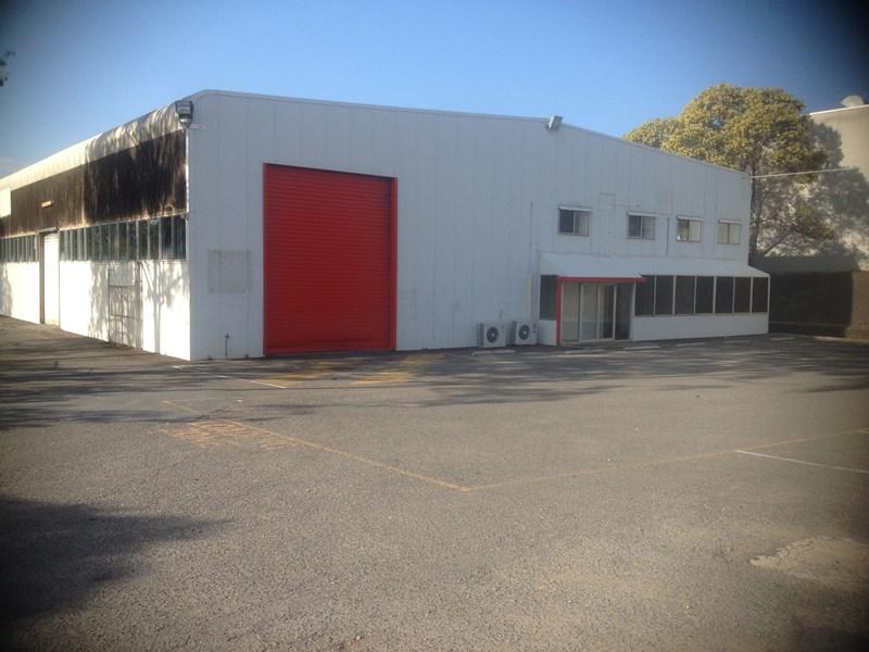 360 Brisbane Road ARUNDEL QLD 4214