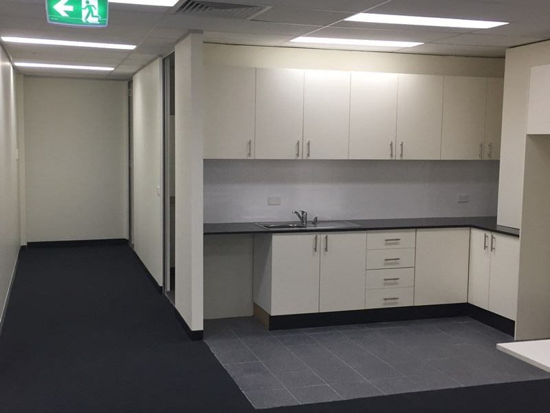 Mascot Nsw 2020 Office For Lease 10869001