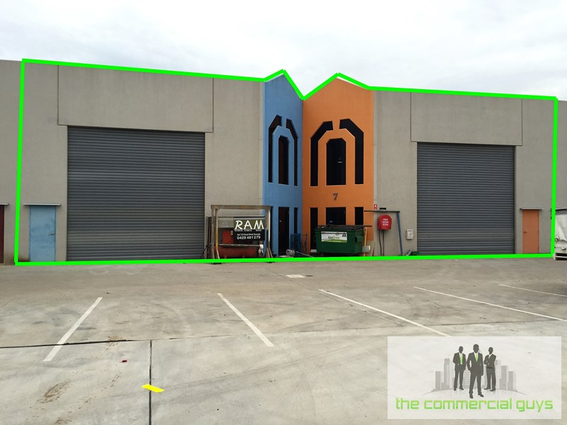 10-12 Cerium Street NARANGBA QLD 4504