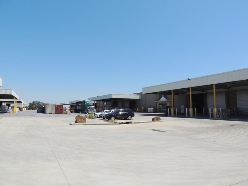 8/117 Grindle Road ROCKLEA QLD 4106