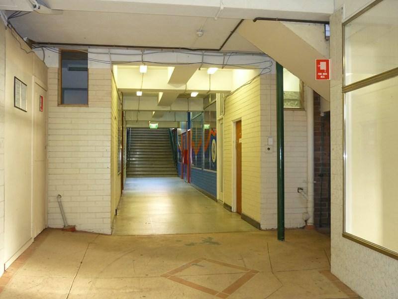 7A/557-559 Box  Road JANNALI NSW 2226