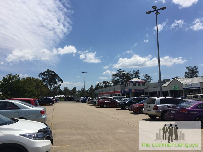 11-17/140 Morayfield Road MORAYFIELD QLD 4506